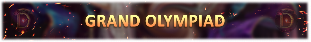 olympiad.png